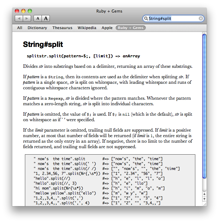 rdoc_osx_dictionary screen